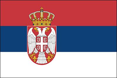 Srbija400s