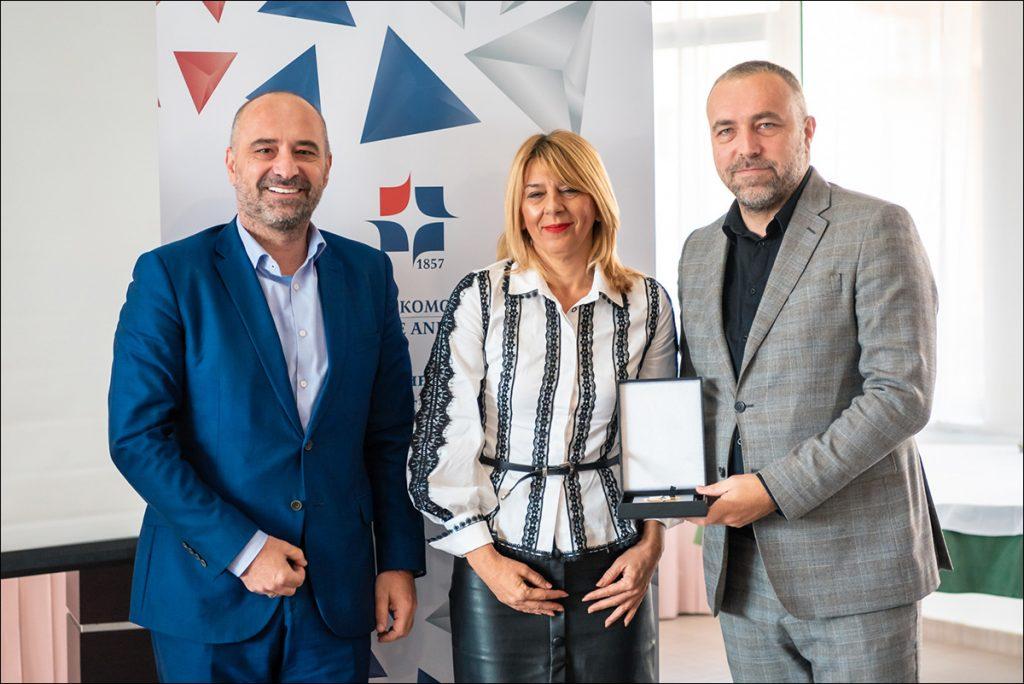 SnezanaVucurevic_nagrade_RPKS