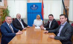 SnezanaVucurevic_sekretarKasalovic