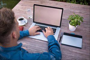 Запосленима који раде од куће дозвољено коришћење годишњих одмора