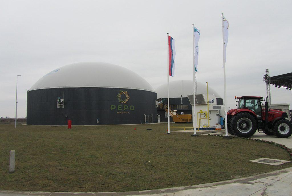 bioenergana becej 2