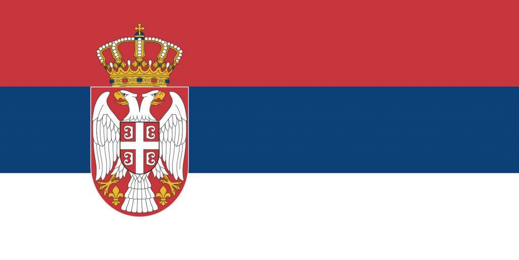 srpska zastava1700s