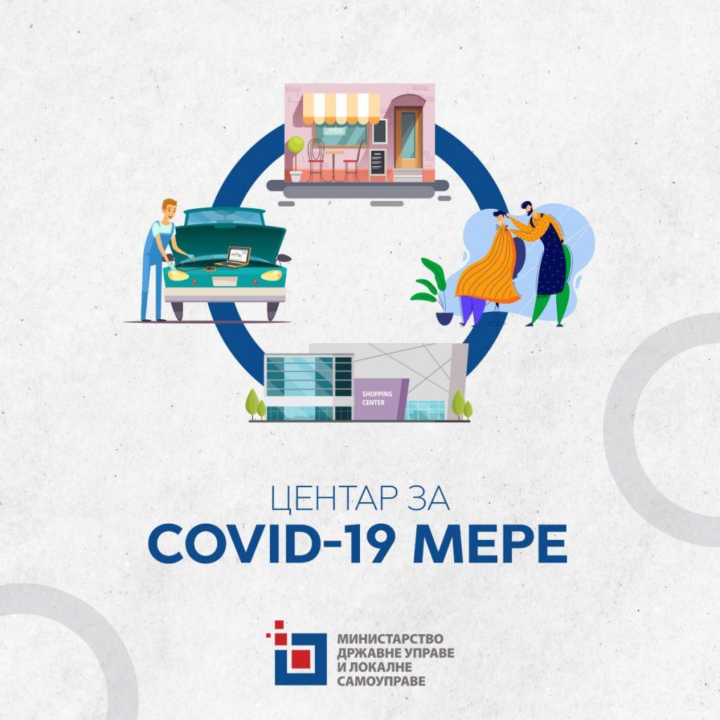 covid mere1